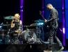 une des photos de la soirée - Muse - Arènes - Nîmes - 18-07-2016