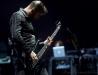 image du concert - Muse - Arènes - Nîmes - 18-07-2016