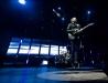 image du spectacle - Muse - Arènes - Nîmes - 18-07-2016