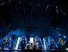 Photo Live du concert de Muse - Arènes - Nîmes - 18-07-2016