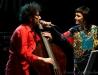 Musica Nuda - Salle municipale - Apt 13-05-10