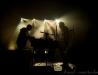 MXCT - Cabaret Aléatoire - Marseille - 09-02-2013