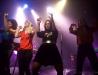 NACH - L'Usine - Istres - 18-03-2016