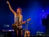 image du concert - Nadéah - Parc de Drouille - Manosque - 23-07-2013