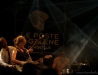 Nadéah - Poste à Galène - Marseille - 19-02-2012