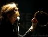Photo Live du concert de Nadéah - Poste à Galène - Marseille - 19-02-2012