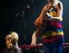 image du spectacle - Nadéah - Usine - Istres - 25-03-11