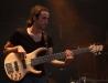 image du concert - Namasté - Vieux Port - Marseille - 09-06-11