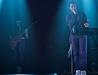 cliché du live - Napkey - Usine - Istres - 07-04-2017