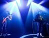 photographie du show - Napkey - Usine - Istres - 07-04-2017