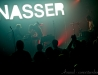 Photo Live du concert de Nasser - Usine - Istres - 13-12-2014