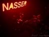 Nasser - Usine - Istres - 13-12-2014