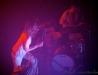 photographie du show - Nasser - Usine - Istres - 13-12-2014