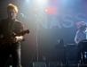 cliché du live - Nasser - Usine - Istres - 13-12-2014