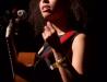 image du spectacle - Ndobo-Emma - Paloma - Nîmes - 04-04-2015