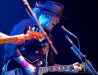 Neil Young - Arènes - Nîmes - 17-07-2013