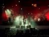 cliché du live - Neneh Cherry & RocketNumberNine - Théâtre Silvain - Marseille - 13-06-2015