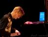 image du concert - Nicolas Cante - Cri du Port - Marseille - 09-01-11