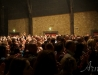 image du concert - Nina Attal - Usine - Istres - 04-02-11