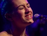 image du spectacle - Nina Attal - Usine - Istres - 04-02-11