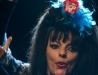 image du spectacle - Nina Hagen - Usine - Istres - 30-10-2015