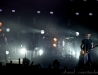 Nine Inch Nails - Zénith - Paris - 29-05-2014