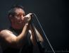 Nine Inch Nails - Zénith - Paris - 29-05-2014