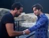 Ninety's Story - Théâtre Antique - Vaison-la-Romaine - 12-08-2015