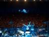 image du concert - Ninety's Story - Théâtre Antique - Vaison-la-Romaine - 12-08-2015