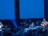 une des photos de la soirée - Ninety's Story - Théâtre Antique - Vaison-la-Romaine - 12-08-2015