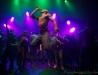 image du concert - No one is Innocent - Usine - Istres - 10-12-11