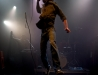 image du spectacle - No one is Innocent - Usine - Istres - 10-12-11