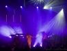 Nusky et Vaati - Silo - Marseille - 03-11-2016