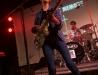 image du concert - Oceanic Memory - Guinguettes - Istres - 01-09-17