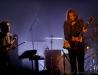 image du concert - Oh Tiger Mountain - Espace Julien - Marseille - 24-09-11