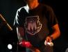 shoot artiste - Oh! Tiger Mountain - La Friche Belle de Mai - Marseille - 01-10-11