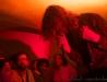shoot artiste - Oh! Tiger Mountain - Les Demoiselles du Cinq - Marseille - 07-03-2014