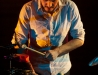 photo accreditée - Oh! Tiger Mountain - Théâtre des Salins - Martigues - 08-02-11