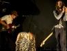 Oh! Tiger Mountain - Théâtre Les Argonautes - Marseille - 28 08 2014