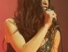 image du concert - Olivia Ruiz - usine -Istres  02-04-10