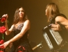 Olivia Ruiz - usine -Istres  02-04-10 - Olivia Ruiz - usine -Istres  02-04-10