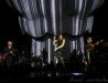 Olivia Ruiz - Usine - Istres - 22-03-13