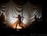 cliché du live - Olivia Ruiz - Usine - Istres - 22-03-13
