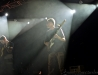image du concert - Olly Jenkins - Paloma - Nîmes - 02-12-2015