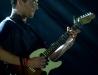 Olly Jenkins - Paloma - Nîmes - 02-12-2015