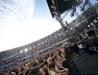 cliché du live - Omoh - Arènes - Nîmes - 06-07-2017