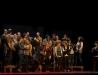 photographie du show - Operetta - Silo - Marseille - 10-02-2014