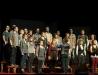 Operetta - Silo - Marseille - 10-02-2014