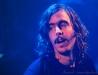 une des photos de la soirée - Opeth - Rockstore - Montpellier - 23-11-11