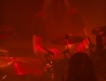 Opeth - Rockstore - Montpellier - 23-11-11 - Opeth - Rockstore - Montpellier - 23-11-11